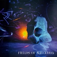 Fields of Naecluda - Fields of Naecluda. 1 CD audio