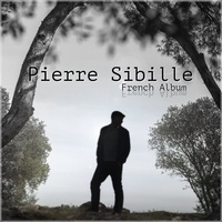 Pierre Sibille - French Album.
