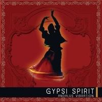 Fuego De Rumba - Gipsy spirit.