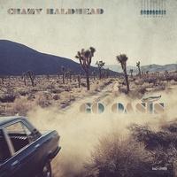 Crazy Baldhead - Go Oasis. 1 CD audio