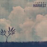 Faygo - Harvest. 1 CD audio