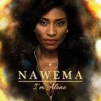 Nawema - I'm Alone. 1 CD audio