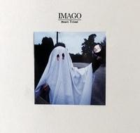 Manuel Etienne - Imago. 1 CD audio