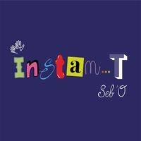 Seb'O - Instan...T. 1 CD audio