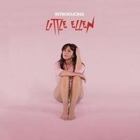 Little Ellen - Introducing.