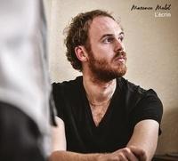 Maxence Melot - L'écrin. 1 CD audio