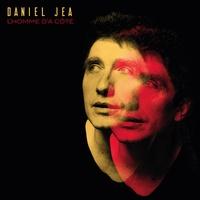 Daniel Jea - L'homme d'à côté. 1 CD audio
