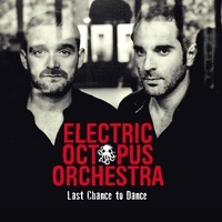 Electric Octopus Orchestra - Last Chance to Dance.