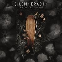 Silence Radio - Le rock est mort. 1 CD audio