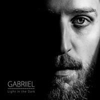 Gabriiel - Light in the dark. 1 CD audio
