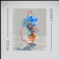 Zylia - Logos. 1 CD audio MP3