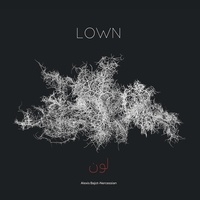 A Bajot-Nercessian - Lown. 1 CD audio
