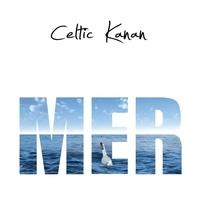 Celtic Kanan - Mer. 1 CD audio MP3