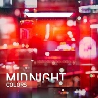Midnight Colors - Midnight colors.