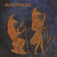 Minotaure - Minotaure.