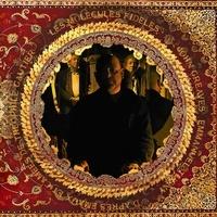 Emmanuel Tugny et John Greaves - Molécules fidèles. 1 CD audio