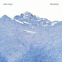 Julien Tassin - Momentum. 1 CD audio