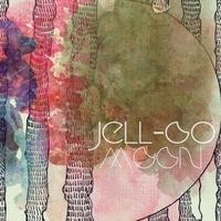 Jell-oO - Moon. 1 CD audio