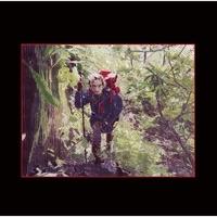 Brice et sa pute - Musique actuelle. 1 CD audio