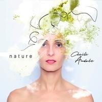 Cécile Andrée - Nature.