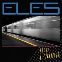 Eles - Neige à Londres. 1 CD audio