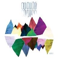 OUI OUI OUI - Ok ok. 1 CD audio