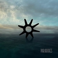 Isaac Bonnaz - Paradoxes. 1 CD audio