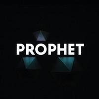 PROPHET - Phantom Pain. 1 CD audio MP3