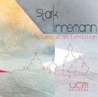 Starklinnemann - Pictures at an exhibition.