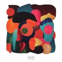 Yuma - Post cards. 1 CD audio