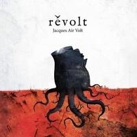 Jacques Air Volt - Revolt.