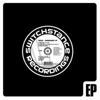 Deela - Ruhrfahrt EP. 1 CD audio