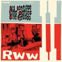 Vic Ruggiero et Jesse Wagner - RWW II.