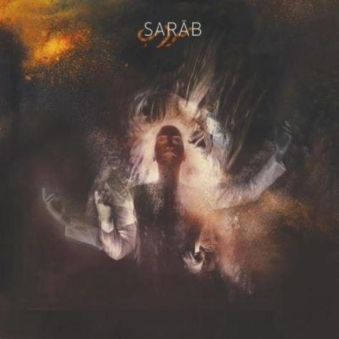Sarab - Sarab. 1 CD audio