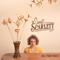 Remi Hiblot - Sell your ticket. 1 CD audio
