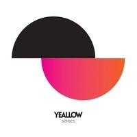 Yeallow - Senses. 1 CD audio
