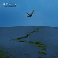 Nuphar Fey - Serenity island. 1 CD audio