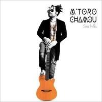 M'Toro Chamou - Sika mila. 1 CD audio