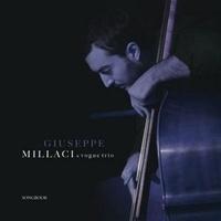 Giuseppe Millaci & V - Songbook.