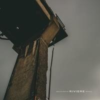 Rivière - Sous le pont où Rivière braille. 1 CD audio