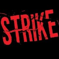 Strike - Strike. 1 CD audio