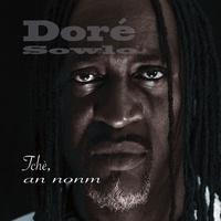 Doré Sowlo - Tche an nonm. 1 CD audio