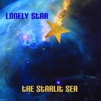 Lonely Star - The Starlit Sea. 1 CD audio