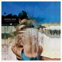 Roseland - To save what is left. 1 CD audio