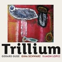 GERARD GUSE | GINA S - Trillium.