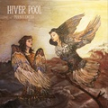 Hiver Pool - Turbulences. 1 CD audio