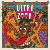 Ultra zook - Ultra zook.