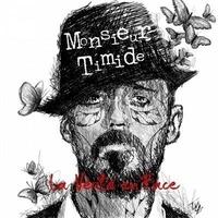 Monsieur Timide - Vérité en face.