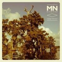 MNBigBand - Voyage intérieur. 1 CD audio MP3