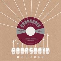 THE SLACKERS - Wrongful suspicion. 1 CD audio